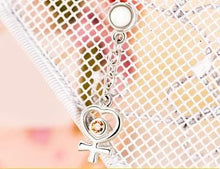 Load image into Gallery viewer, Sailor Moon Series Earring SP152320 - SpreePicky  - 7