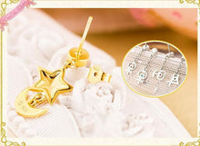 Load image into Gallery viewer, Sailor Moon Series Earring SP152320 - SpreePicky  - 8