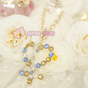 Sailor Moon Series Pendant SP152327 - SpreePicky  - 5