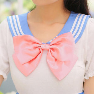 Sailor Moon Usagi Cute Sailor Dress SP152922 - SpreePicky  - 6