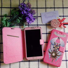 Load image into Gallery viewer, [Special Sale] CardCaptor Sakura Phone Case Cover SP167494