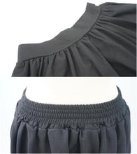 Load image into Gallery viewer, S/M/L Steal My Heart Skirt SP152257 - SpreePicky  - 6