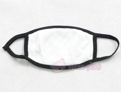 [Tokyo Ghoul 東京喰種] Cosplay Scary Dust Mask SP152116 - SpreePicky  - 6