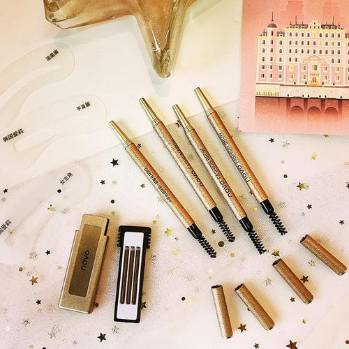 Waterproof Eyebrow Pencil SP1812357
