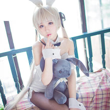Load image into Gallery viewer, Yosuga no Sora Kasugano Sora Cosplay Costume SP167926