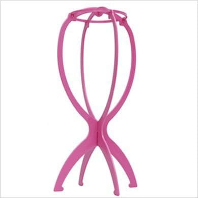 Wig Holder SP151680 - SpreePicky  - 1