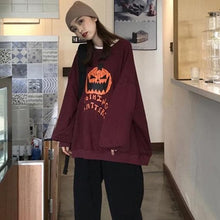 Load image into Gallery viewer, Nothing Matters Sweatshirt / Pants SP15238