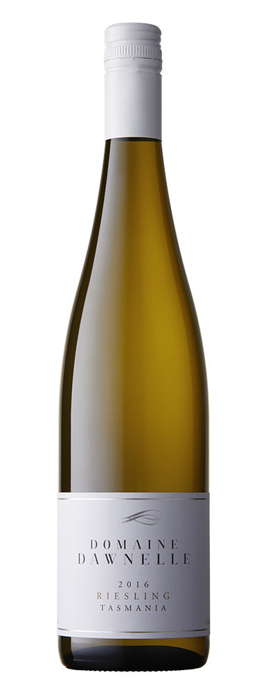 2016 Domaine Dawnelle Riesling