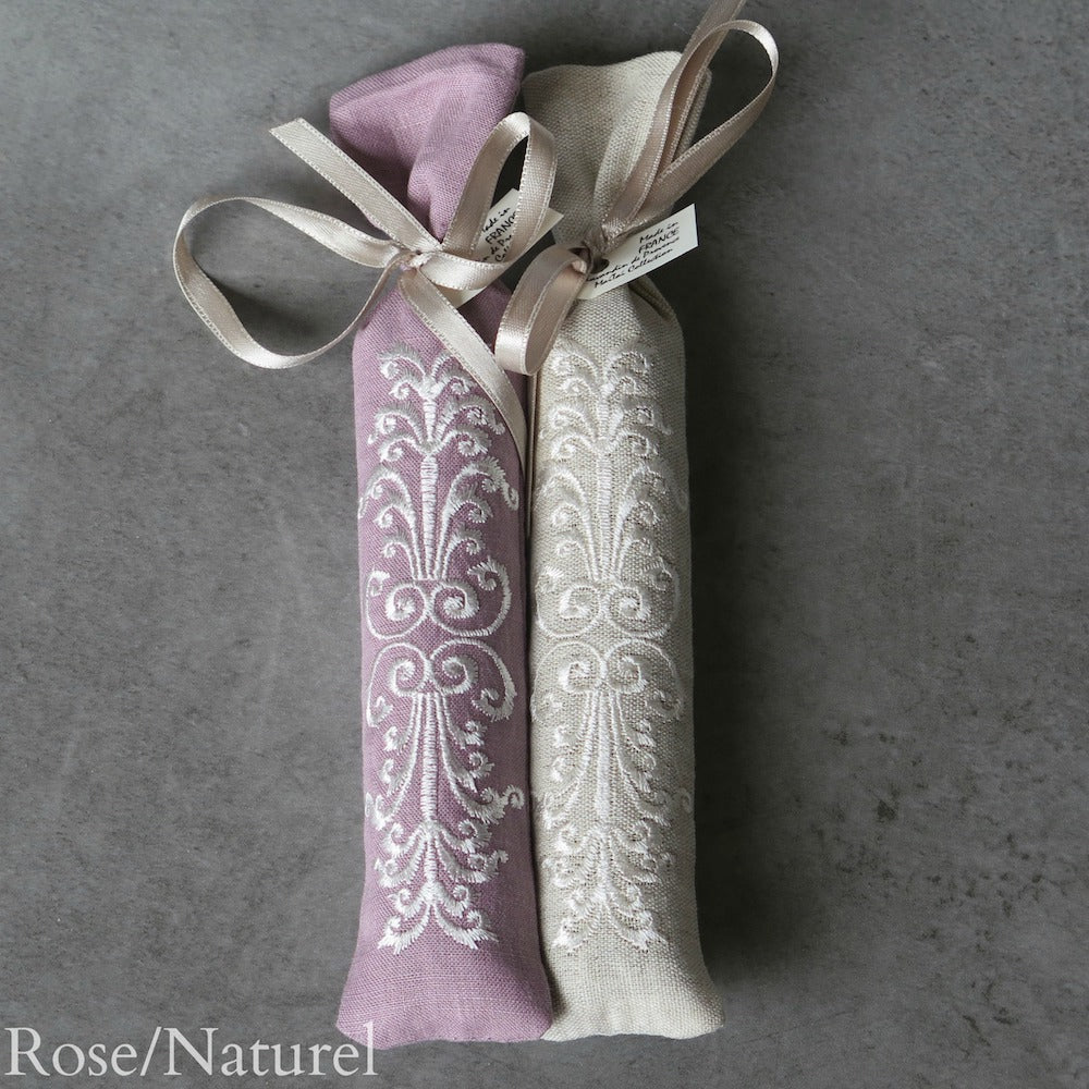 Lavender set of two