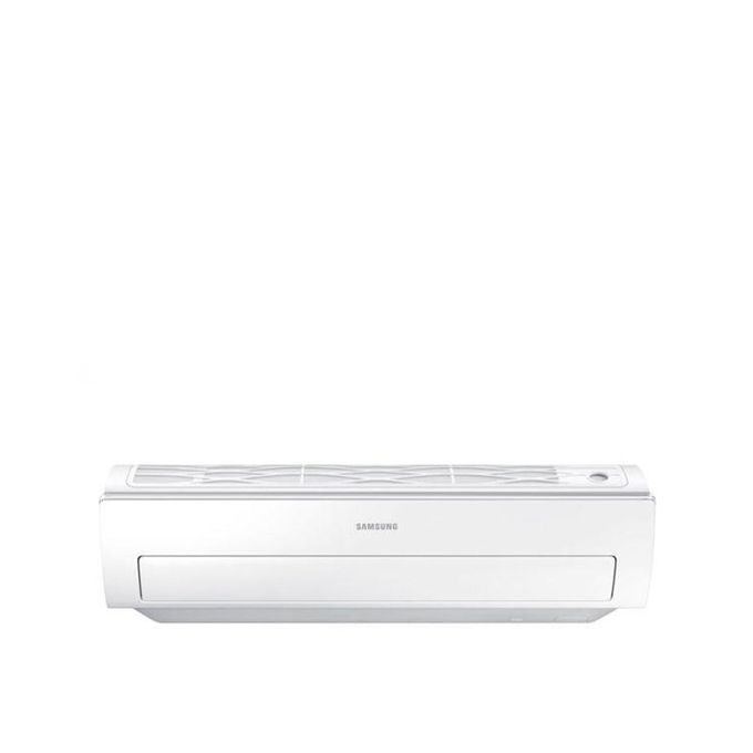 Samsung Split Air Conditioner 1HP - Wedding Gift Registry Nigeria