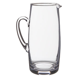 House Jug - Wedding Gift Registry Nigeria