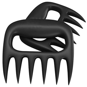 Meat Claws - Wedding Gift Registry Nigeria