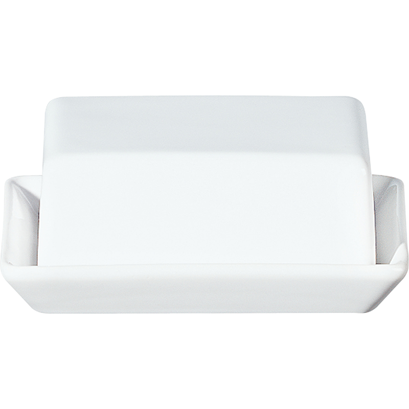 ASA Selection Butter Dish - Wedding Gift Registry Nigeria