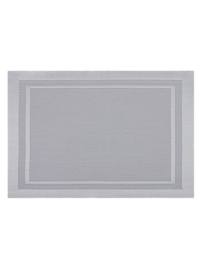 Moderne Placemats (Set of 4) - Wedding Gift Registry Nigeria