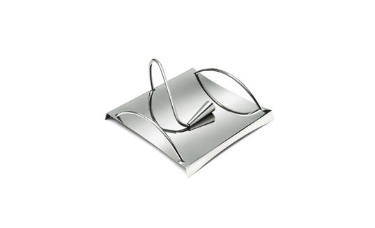 Giannini Napkin Holder - Wedding Gift Registry Nigeria