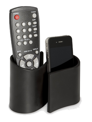 Design Remote Tidy - Wedding Gift Registry Nigeria