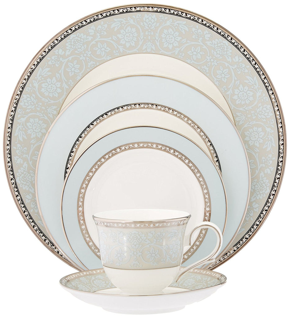 Lenox Westmore 5 Piece Place Setting - Wedding Gift Registry Nigeria