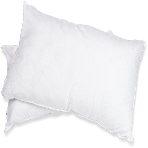 Down Alternative Pillows - Wedding Gift Registry Nigeria