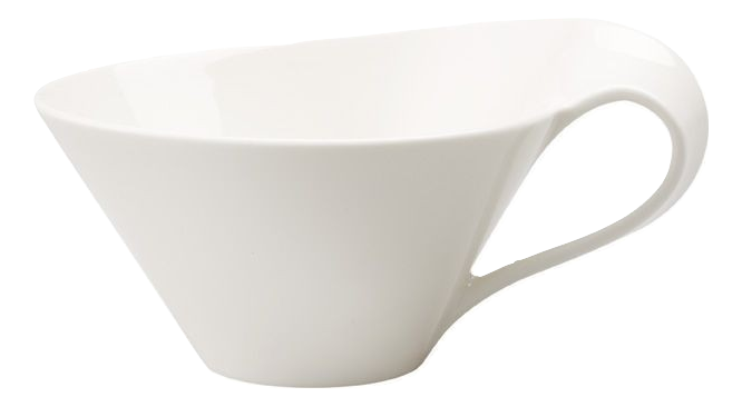 New Wave Reloaded Tea Cup - Wedding Gift Registry Nigeria