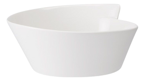 New Wave Reloaded Rice Bowl - Wedding Gift Registry Nigeria