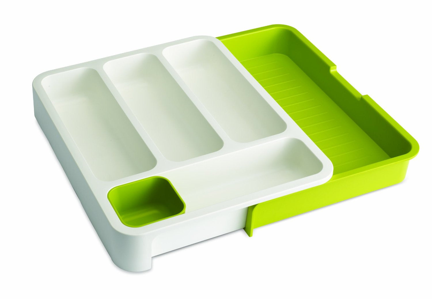 Joseph Joseph Drawer Store Cutlery Tray - Wedding Gift Registry Nigeria