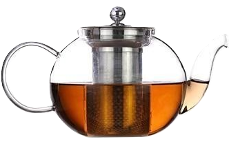 Kitchen Kite Kettle