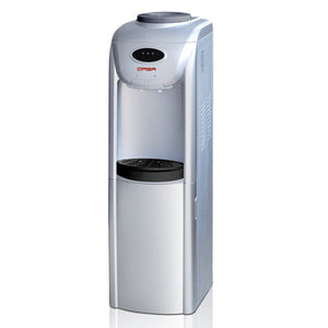 Qasa The New Generation Water Dispenser - Wedding Gift Registry Nigeria