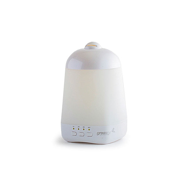 Spa Vapor 2.0 Essential Oil Diffuser - Wedding Gift Registry Nigeria