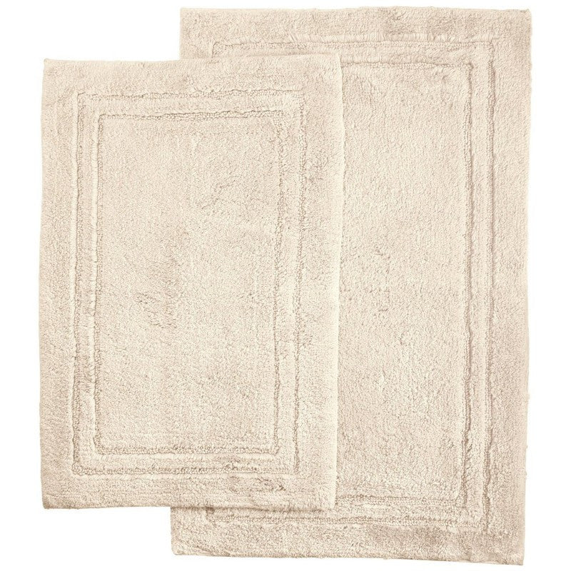2-Piece Bath Rug Set - Wedding Gift Registry Nigeria