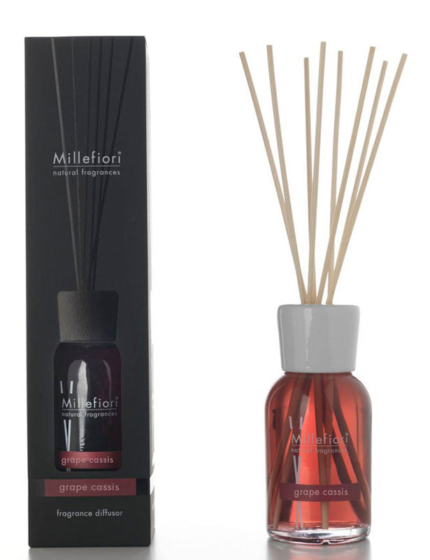 Millefiori Milano Natural Fragrance - Wedding Gift Registry Nigeria
