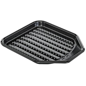 Home 2 in 1 Crisper Tray