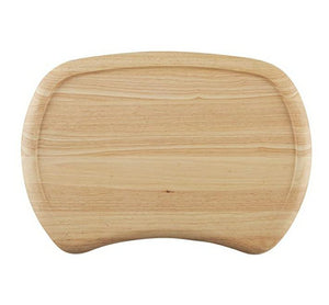 Ayesha Curry Parrawood Chopping Board