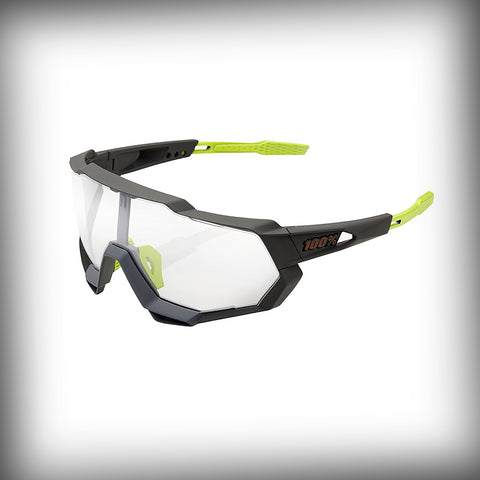 100% SPEEDTRAP BRILLE