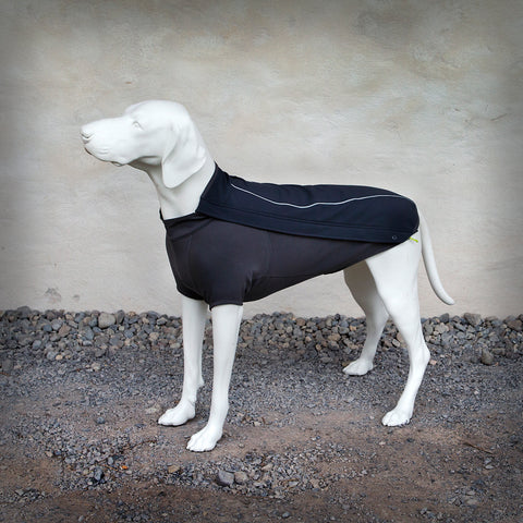 RUFFWEAR CLOUD CHASER JACKET SOFTSHELL