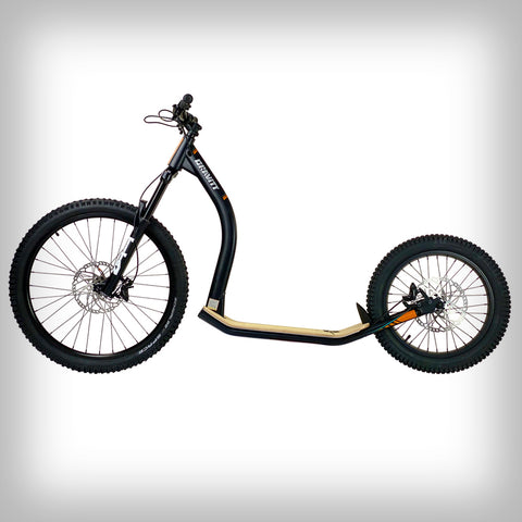 DH CORE AIR SCOOTER