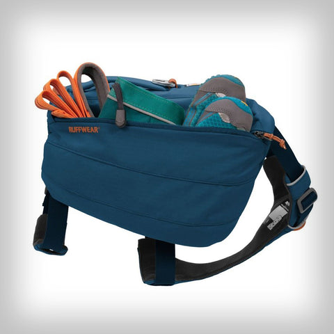 FRONT RANGE DAY PACK
