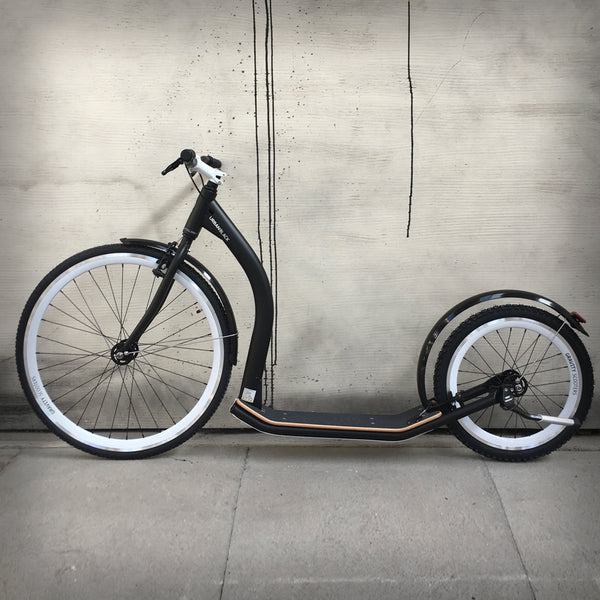 URBANBLACK SCOOTER