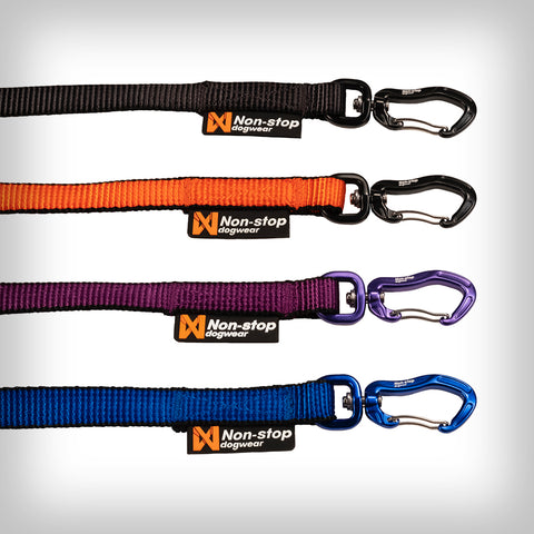 NON-STOP ROCK LEASH