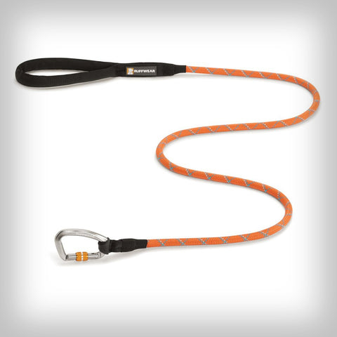 LEINE KNOT-A-LEASH 1.50M