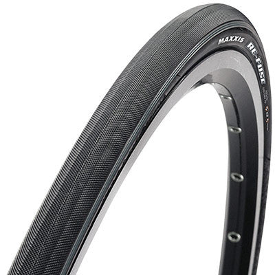 Maxxis Re-Fuse Folding Road Tire