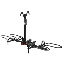 Load image into Gallery viewer, Hollywood Racks, Sport Rider SE for E-Bike, Hitch Mount Rack, 2'', Bikes: 2