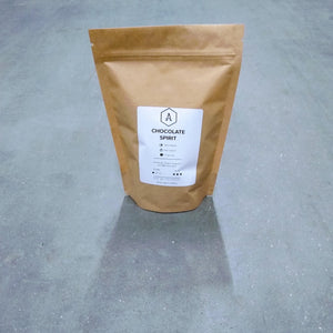 Apex Coffee Distributors - Apex Coffee - Chocolate Spirit Blend