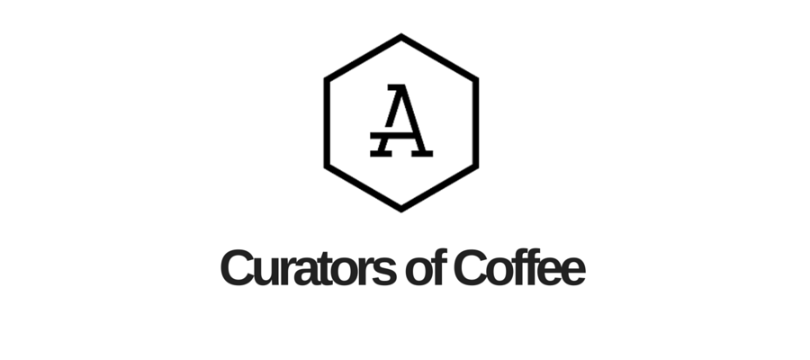 Apex Coffee Distributors - Online Store