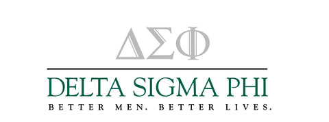 Delta Sigma Phi Collection