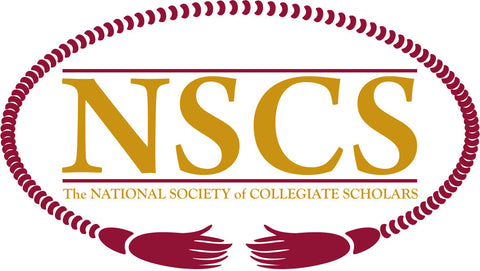The National Society of Collegiate Scholars Collection