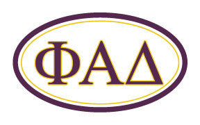 Phi Alpha Delta Collection