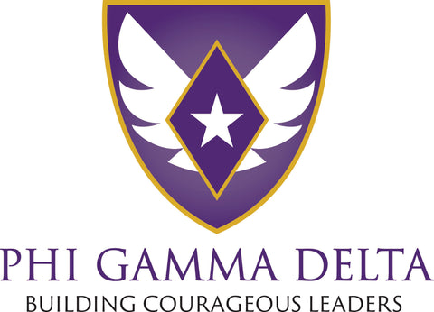 Phi Gamma Delta Collection