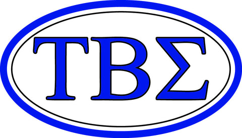 Tau Beta Sigma Collection