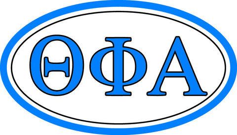 Theta Phi Alpha Collection