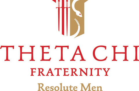 Theta Chi Collection